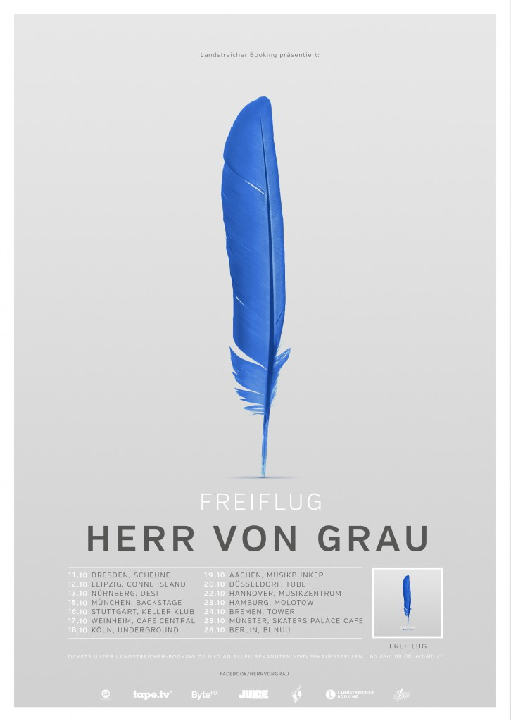HVG_Tourposter_RGB_15_04_2400er